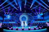 Ανακοίνωση του ΕΣΡ για το Big Brother – Τι αναφέρει