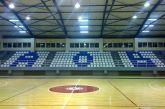 Δήμος Ακτίου-Βόνιτσας: Ώρες κοινού για τους δημότες στο Κλειστό Γυμναστήριο του ΔΑΚ