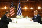 Μετά τη Σύνοδο Κορυφής η έναρξη των διερευνητικών επαφών – Μάχη για τις κυρώσεις στην Άγκυρα