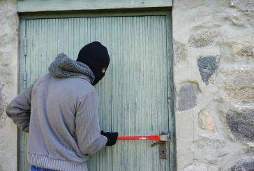 Αγρίνιο: Εξιχνιάστηκαν κι άλλες κλοπές από τις σπείρες που εξαρθρώθηκαν