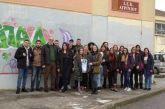 Συμμετοχή του ΔΙΕΚ Αγρινίου σε προγράμματα ERASMUS+