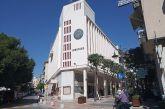Ο Δήμος Αγρινίου ευχαριστεί τον Σύνδεσμο Προπονητών Ποδοσφαίρου για την ενίσχυση του Κοινωνικού Παντοπωλείου