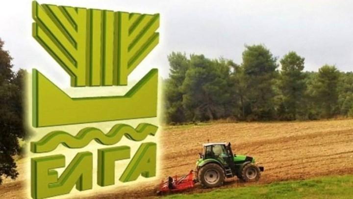 Δήμος Ξηρομέρου: Αναγγελία ζημιών από τον ΕΛΓΑ για τους πληγέντες