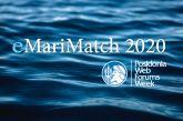 Επιχειρηματικές διαδικτυακές συναντήσεις eMariMatch 2020