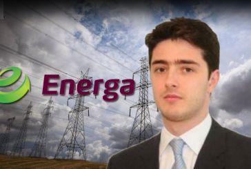 Διεκδικεί και τους τόκους για τα «κλεμμένα» των Energa – Hellas Power  ο δήμος Αγρινίου