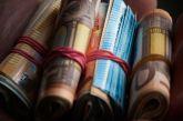 Λιανεμπόριο: Επιδότηση 3.000 ευρώ ανά επιχείρηση και 1.000 ευρώ ανά εργαζόμενο – Ποιους αφορά