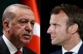 Οι διερευνητικές επαφές και το τουρκικό παζάρι