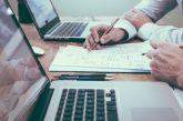 Εταιρεία στο Αγρίνιο αναζητά υπάλληλο γραφείου