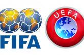 FIFA-UEFA σε ΕΠΟ: «Εκλογές στις 9 Οκτωβρίου»