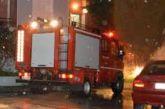 Κακοκαιρία Ιανός: Πάνω από 600 διασώσεις από την Πυροσβεστική σε όλη την Ελλάδα