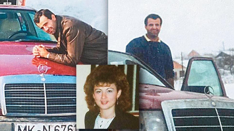 Ξεσπά η κόρη του θύματος του 69χρονου που συνελήφθη στην Αμφιλοχία για ανθρωποκτονία πριν 31 χρόνια