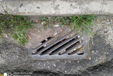 """Αγρίνιο: καθαρισμός φρεατιών στο """"παρά πέντε"""""""