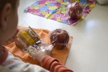 Ποια σχολεία της Αιτωλοακαρνανίας συμπεριλαμβάνονται στο πρόγραμμα των σχολικών γευμάτων