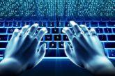 «Επιχείρηση» κατά της πειρατείας: «Μπλόκο» σε πάνω από 250 domains – Δείτε τη λίστα