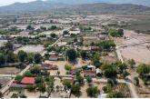 Καρδίτσα: Παραμένουν αποκλεισμένοι 13 μέρες μετά τον κυκλώνα στην Αργιθέα