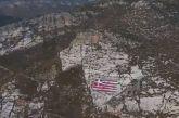 Καστελόριζο: Σφοδρή αντίδραση Αθήνας για την τουρκική πρόκληση- «Να οδηγηθούν ενώπιον της δικαιοσύνης οι υπεύθυνοι»