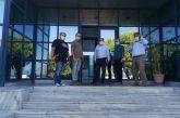 «Δυτική Ελλάδα-Δικαίωμα στην Πρόοδο»: Η ανεργία καλπάζει και η Περιφέρεια παρακολουθεί ως ανέμελος παρατηρητής
