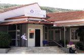 Ολοκληρώθηκαν οι εργασίες συντήρησης στο Κέντρο Υγείας Αμφιλοχίας