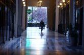 «Κλείδωσαν» τα νέα μέτρα – Τι θα ανακοινωθεί για εστίαση και απαγόρευση κυκλοφορίας