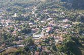 Η Κρυοπηγή Πρέβεζας με την τραγική μοίρα των κατοίκων της στην εκτέλεση των 120 στο Αγρίνιο