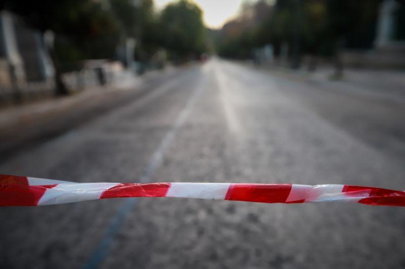 Κυκλοφοριακές ρυθμίσεις για την ευρωπαϊκή ημέρα χωρίς αυτοκίνητο στο Δήμο Ξηρομέρου