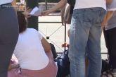 Αγρίνιο: τι δηλώνει η μητέρα της 16χρονης που λιποθύμησε και δεν πλησίαζαν οι περαστικοί υπό το φόβο του κορωνοϊού