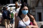 Αυτές είναι οι 11 περιοχές που η χρήση μάσκας είναι υποχρεωτική και σε εξωτερικούς χώρους