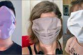 ΚΕΔΕ: Δεν είχαμε ευθύνη για τις προδιαγραφές των μασκών