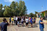 Κινητοποίηση στο Μάστρο για την κατάργηση του δημοτικού σχολείου