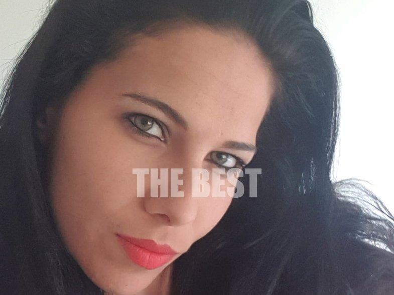 Οδύνη στην Αχαΐα για την 30χρονη μητέρα τεσσάρων παιδιών- Σκοτώθηκε πέφτοντας σε γκρεμό με το αυτοκίνητό της