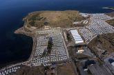 Λέσβος: 243 κρούσματα στη δομή προσφύγων του Καρά Τεπέ – Θα συμπεριληφθούν στη σημερινή ενημέρωση του ΕΟΔΥ