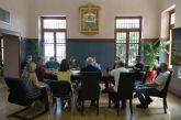 Δήμος Ναυπακτίας: «Είμαστε επιφυλακή ώστε να αντιμετωπιστεί κάθε έκτακτο γεγονός»