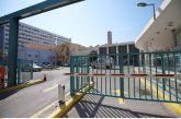 Κορωνοϊός: Σε κρίσιμη κατάσταση ο 28χρονος στο νοσοκομείο της Πάτρας