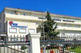 Μεγάλη δωρεά ιατροτεχνολογικού εξοπλισμού από τον ΑΔΜΗΕ  στο Νοσοκομείο Μεσολογγίου