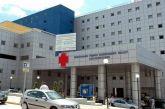 Σοκ στον Βόλο: Βρέθηκε απαγχονισμένος ο Διευθυντής της Καρδιολογικής Κλινικής