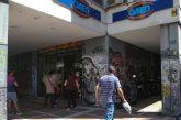 Επίδομα 400 ευρώ ΟΑΕΔ: Μέχρι τις 30 Απριλίου μπαίνουν τα λεφτά στους μακροχρόνια ανέργους