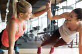 Ξεκινούν οι εγγραφές για δωρεάν τμήματα γυμναστικής για γυναίκες από την ΚΕΚΑΔΑ του Δήμου Αμφιλοχίας