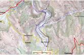 Πεζοπορία στο Καρέλι Ευήνου και στη Γέφυρα Αρτοτίβας από τον Ορειβατικό Σύλλογο Μεσολογγίου