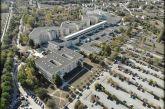Ένα ακόμη βήμα αναβάθμισης του εξοπλισμού του Πανεπιστημιακού Νοσοκομείου Ιωαννίνων
