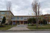 Πανεπιστήμιο Πατρών: Τηλεδιασκέψεις με δημάρχους και βουλευτές είχε ο νέος πρύτανης