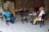 Παπαναστάσης (ΚΚΕ) σε Οινιάδες: για μία ακόμη φορά αναδείχτηκε η ανάγκη αντιπλημμυρικών έργων