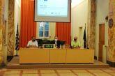 """Παρουσίαση του ευρωπαϊκού έργου """"P.A.T.H"""" στο Αγρίνιο"""