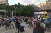ΚΚΕ-ΠΕΑΕΑ-ΔΣΕ: Η εκδήλωση για τα 76 χρόνια από την απελευθέρωση του Αγρινίου από τον ΕΛΑΣ