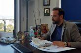 """Ν. Φαρμάκης: """"Στο νέο ψηφιακό κράτος, κυρίαρχος ο στόχος της απλούστευσης των διαδικασιών"""""""