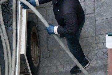 Ευρυτανία: Έκλεψαν το πετρέλαιο των μικρών μαθητών – Θλίψη και μηνύσεις από τον Δήμαρχο Αγράφων