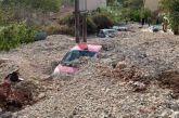 «Ιανός»-Άσσος: Βιβλική καταστροφή στο χωριό της Κεφαλονιάς – Θάφτηκε κάτω από τις πέτρες