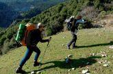 Εκδρομή του Ορειβατικού Συλλόγου Μεσολογγίου την Κυριακή