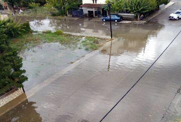 Δήμος Μεσολογγίου: Σε ΦΕΚ η απόφαση αποκατάστασης ζημιών σε κτίρια απ' την πλημμύρα του Σεπτεμβρίου του 2020