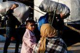 Σύσκεψη στο Αγρίνιο για την πιθανότητα εγκατάστασης μεταναστών-προσφύγων ως εργατών γης