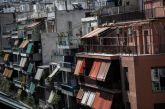 «Εξοικονομώ – Αυτονομώ»: Ξεκίνησε η διαδικασία υποβολής δικαιολογητικών